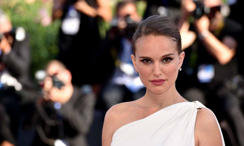 Natalie Portman habla por primera vez de su triunfal regreso a Marvel