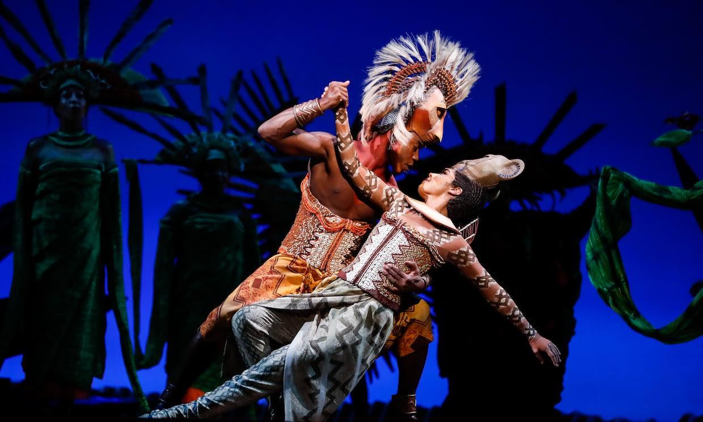 De 'Billy Elliot' a 'La Jaula de las locas', todos los musicales imprescindibles del otoño