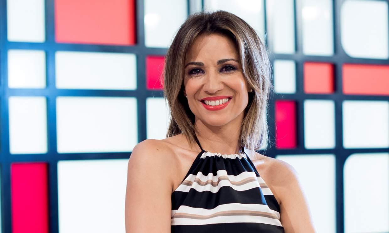 Silvia Jato, muy dolida tras el fin de 'Pasapalabra'