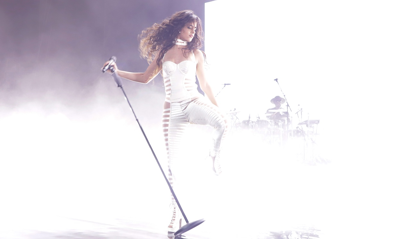 ¿Quieres estar a la última? Lo nuevo de Justin Bieber, Christina Aguilera o Luis Fonsi suena así
