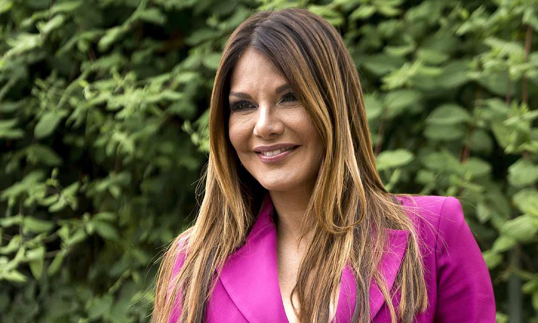 Ivonne Reyes recurrirá el archivo de la querella que la enfrenta a Pepe Navarro