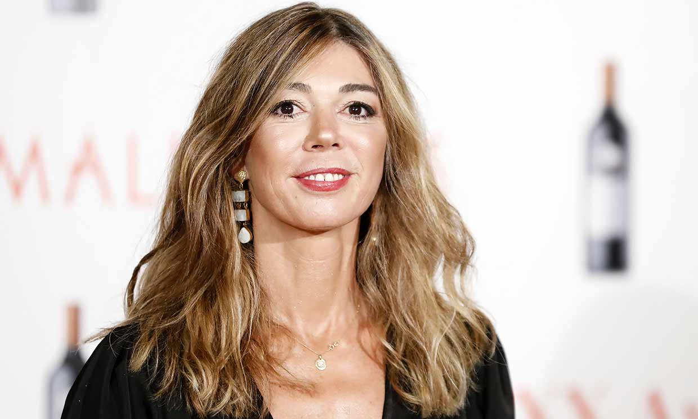 Eva Zaldívar, 'muy tranquila' tras el recurso presentado por Ivonne Reyes