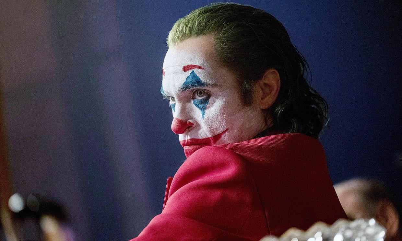 ¿Quién es el nuevo Joker? El villano de Batman recauda en solitario 500 millones a nivel mundial