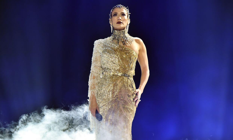 ¡Divas al poder! Jennifer López o Shakira lideran las novedades musicales de este mes