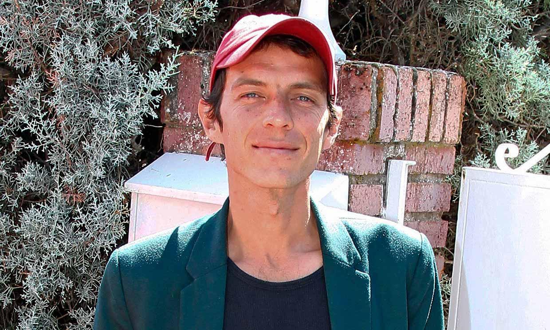 Camilo Blanes revela por fin donde será enterrado su padre, Camilo Sesto