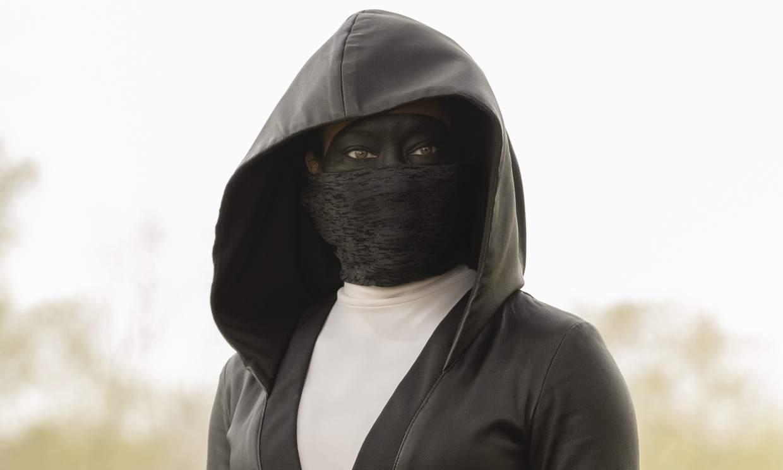 ¿Mejor serie del año? 'Watchmen' bate récords de audiencia en HBO