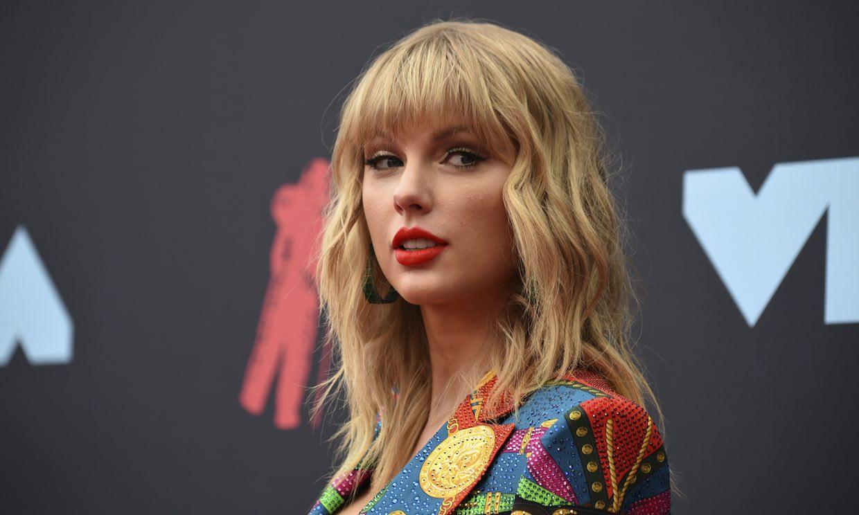 ¿Puede Taylor Swift superar a Michael Jackson y ascender al trono del pop?