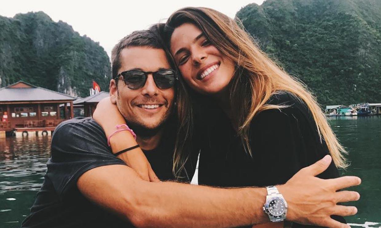 ¿Han vuelto Laura M. Flores y Benji Aparicio? Kiko Matamoros responde