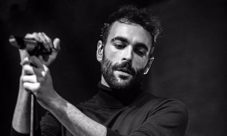 'Factor X', Eurovisión, San Remo y ahora Simba en la ficción, Marco Mengoni presenta a HOLA.com su nuevo álbum