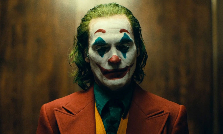 El director del 'Joker' aclara el mayor enigma de la película