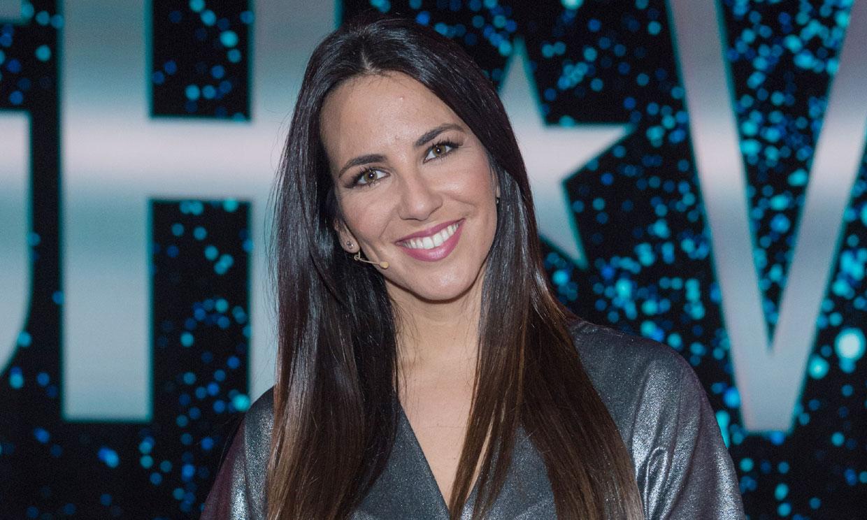 Irene Junquera denuncia públicamente los graves insultos que recibe de sus 'haters'