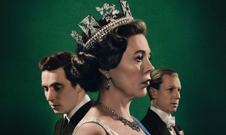 Los esperados momentos históricos de la tercera temporada de 'The Crown'