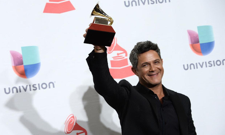 Latin Grammy 2019: una cita con Alejandro Sanz, Rosalía y Aitana como protagonistas