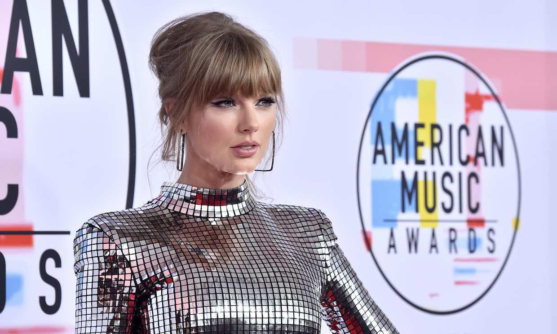 Todo sobre los American Music Awards 2019, la gran fiesta de Taylor Swift con Ariana Grande como favorita