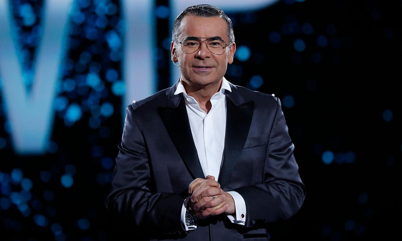 Jorge Javier Vázquez deja 'GH VIP' para operarse y se incorpora Carlos Sobera