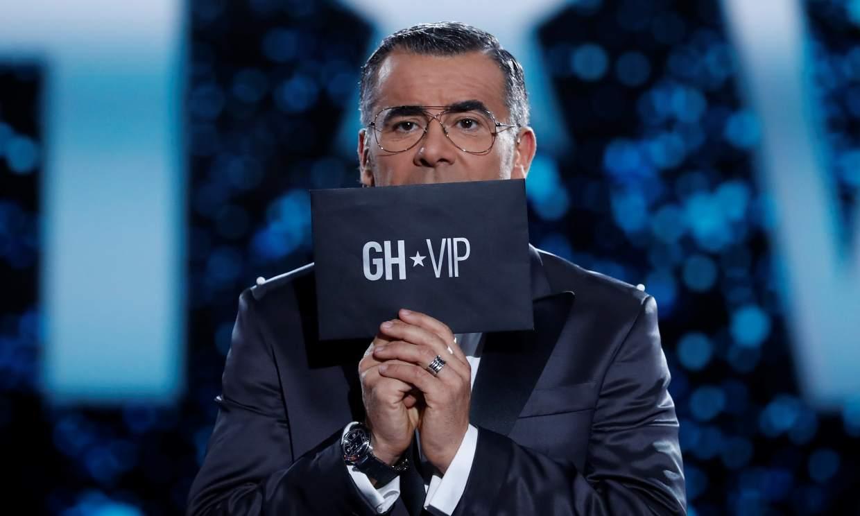 ¡Ha nacido una estrella! La 'otra' ganadora que deja 'Gran Hermano VIP'
