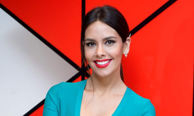 'Un sueño hecho realidad': Cristina Pedroche tendrá su propia figura de cera