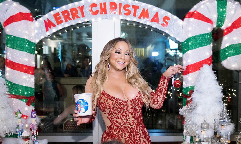 Más allá de Mariah Carey: todos los artistas que tienen música especial navideña