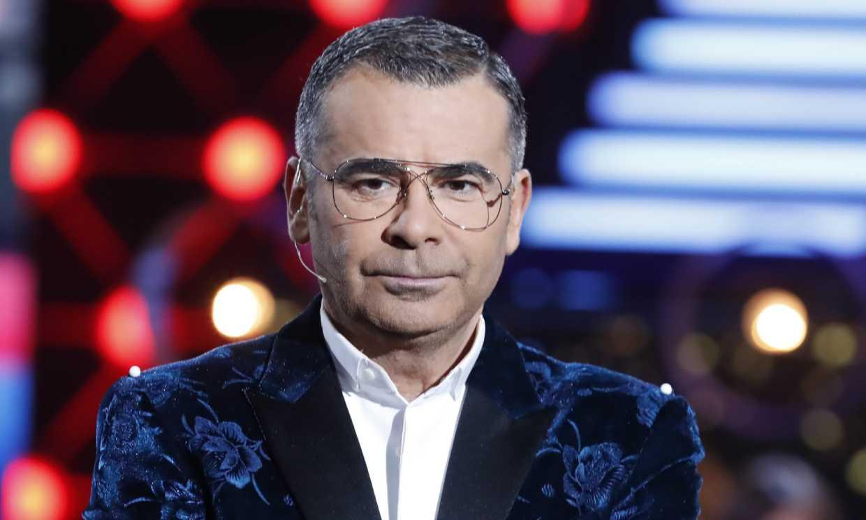 El final de 'GH VIP 7' cambia la parrilla televisiva y desplaza 'La Voz Kids' a la noche de los viernes