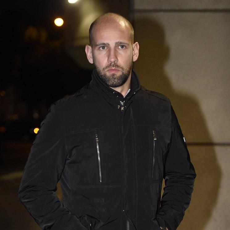 Gonzalo Miró niega haber pronunciado las polémicas palabras sobre Albert Rivera