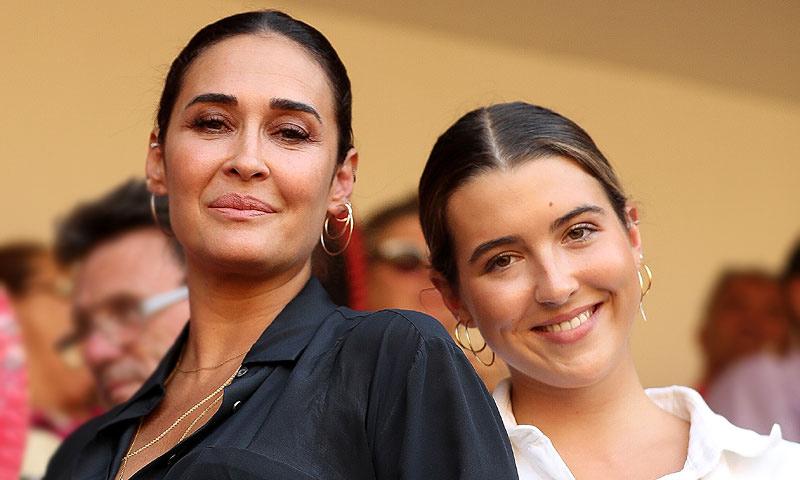 Andrea y Julia Janeiro, Alba Díaz o Luis y Amina ¿vuelta a casa por Navidad?