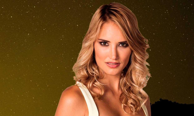 De su amor por Santi Burgoa a casi tirar la toalla: así aspira Alba Carrillo a ganar 'GH VIP 7'