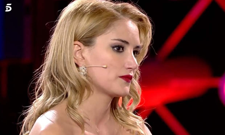 Alba Carrillo vs. Mila. Una 'amistad' nacida en 'GH VIP' y puesta en jaque tras la salida de la casa