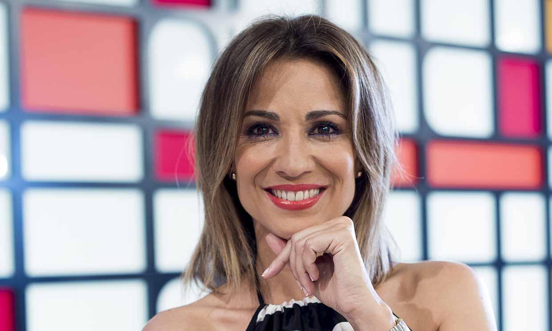 ¿Vuelve Silvia Jato a 'Pasapalabra'? El desliz de Máximo Huerta que ha disparado las dudas