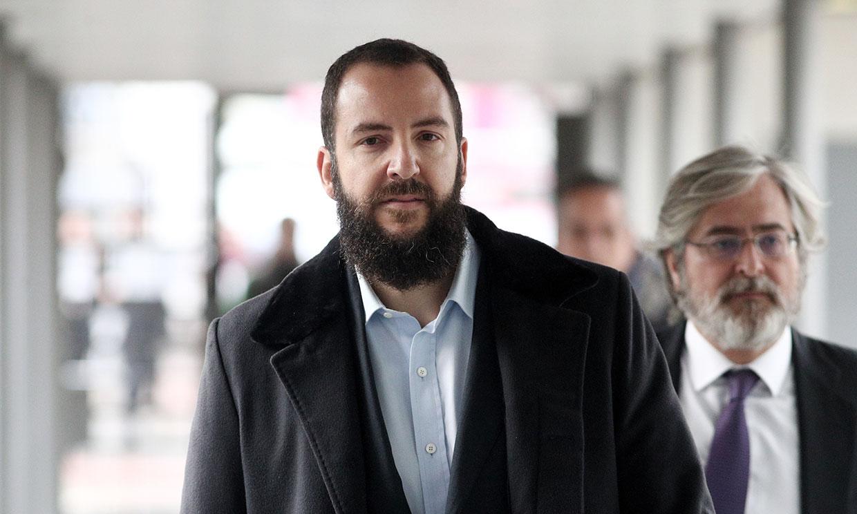 La Fiscalía recurre la absolución de Borja Thyssen y pide repetir el juicio