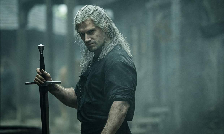 'The Witcher' tiene un plan para sus protagonistas en la segunda temporada