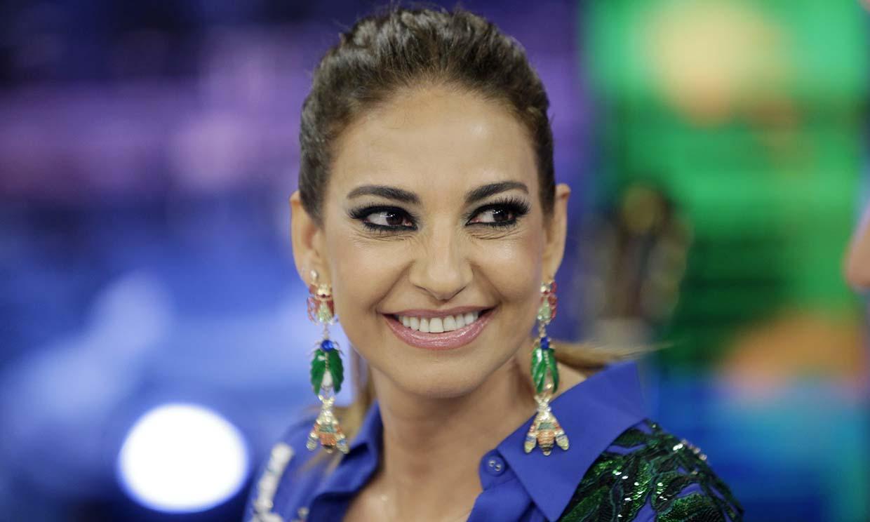 De Mariló Montero a Ana Duato o Arantxa de Benito, los deseos de las 'celebrities' para el 2020