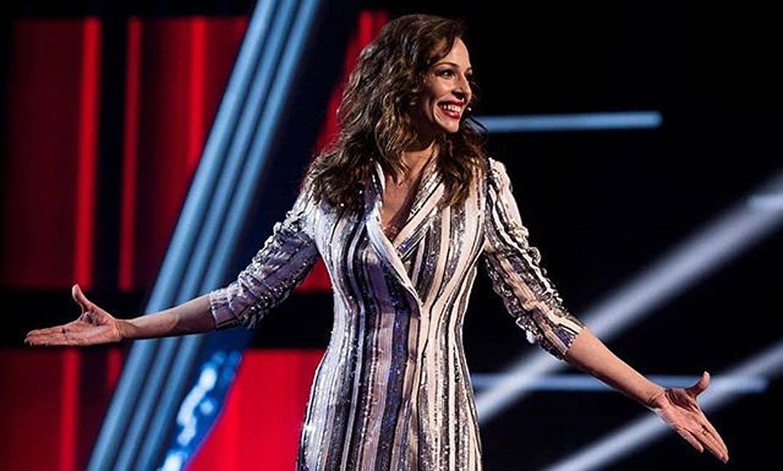 'Muy orgulloso, ahora y siempre', Cayetano Rivera se rinde ante el éxito de Eva González