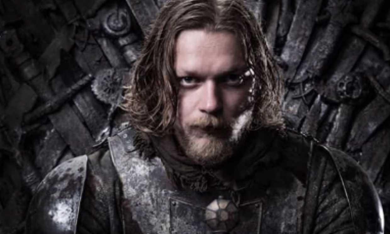 La trágica e inesperada muerte de Andrew Dunbar, de 'Juego de Tronos', deja en 'shock' a los fans de la serie
