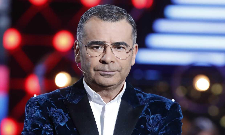 'Gran Hermano VIP 7' regresa con Jorge Javier Vázquez en 'El tiempo de descuento'