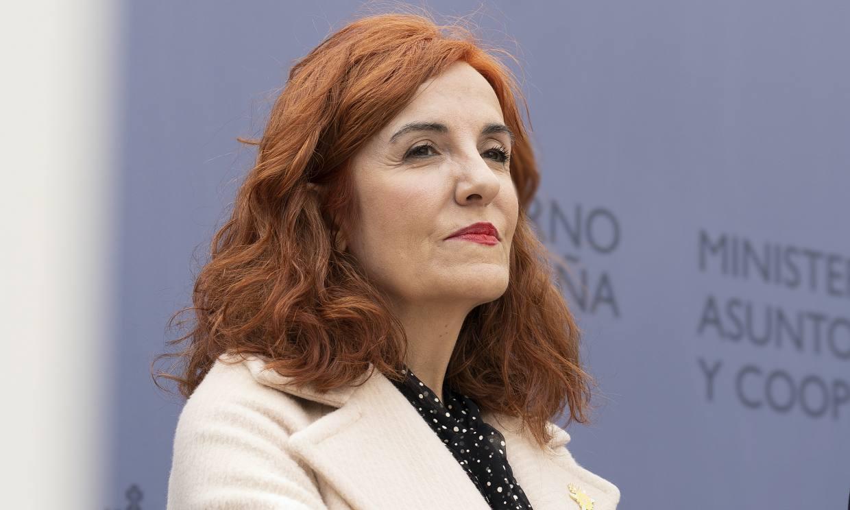 Elvira Lindo confirma que 'Manolito Gafotas' tendrá nueva serie