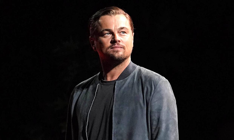 ¡Un héroe también en la vida real! Leonardo DiCaprio rescata a un hombre que se cayó de un yate
