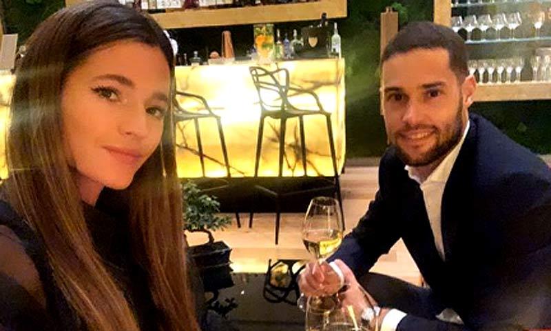 Malena Costa vs Mario Suárez: no te pierdas el duelo definitivo ¡a los bolos!