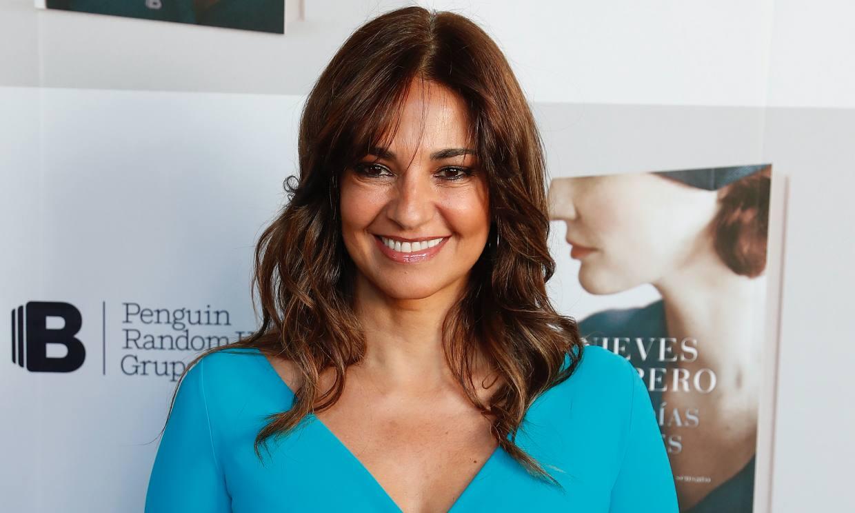 Mariló Montero ficha por 'Vergüenza'