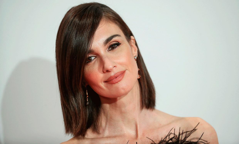 Paz Vega habla del 'peaje' que ha tenido que pagar para convertirse en una estrella internacional