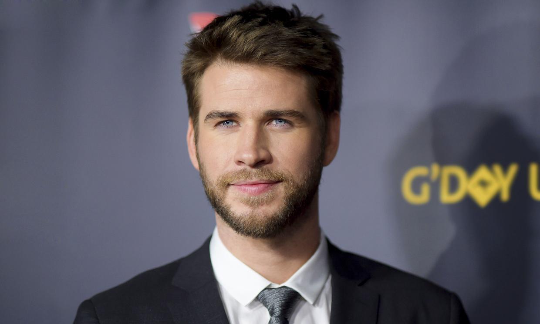 ¡Ahora sí! Liam Hemsworth confirma su relación con la modelo Gabriella Brooks