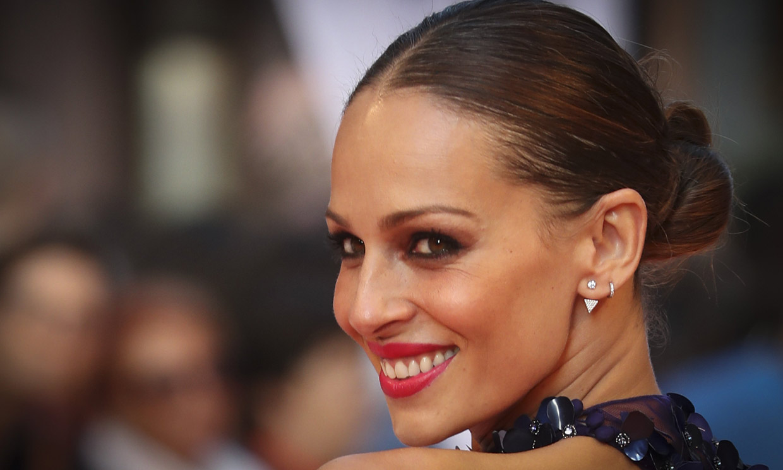 '¡Ole tú, cuñao!' Eva González, entusiasmada tras las palabras que dedicó Kiko Rivera a su hermano