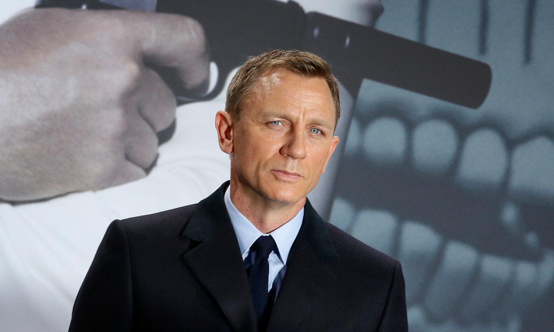 El próximo agente 007 ¿una mujer?, la productora de James de Bond lo desvela