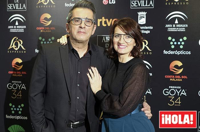 Lo que esperan los presentadores de la gala de los Goya 2020