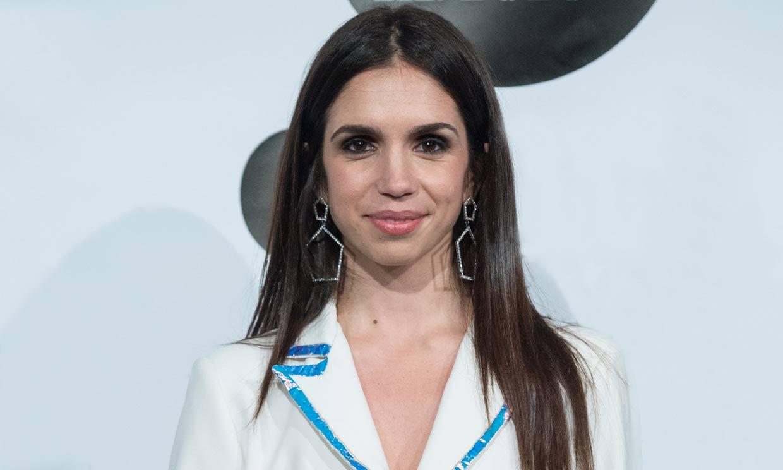 Elena Furiase, rotunda sobre los rumores que relacionan a su amiga Ana de Armas con Bradley Cooper