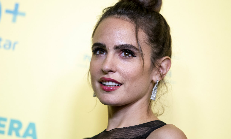 Verónica Echegui se suma a Álex González como protagonistas de '3caminos'