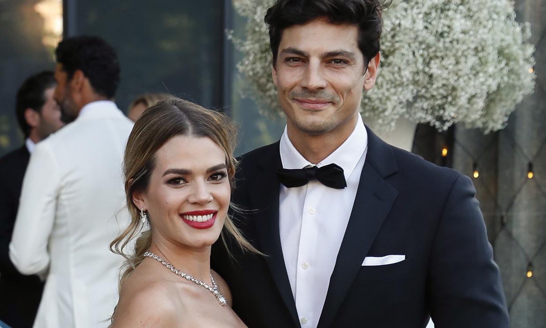 EXCLUSIVA: Javier de Miguel y Mirian Pérez deciden darse un tiempo en su matrimonio