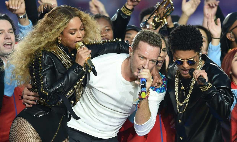 De Beyoncé a Michael Jackson: los espectáculos más icónicos de la Super Bowl