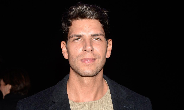 Diego Matamoros apoya a Estela y decide cambiar su filosofía de vida