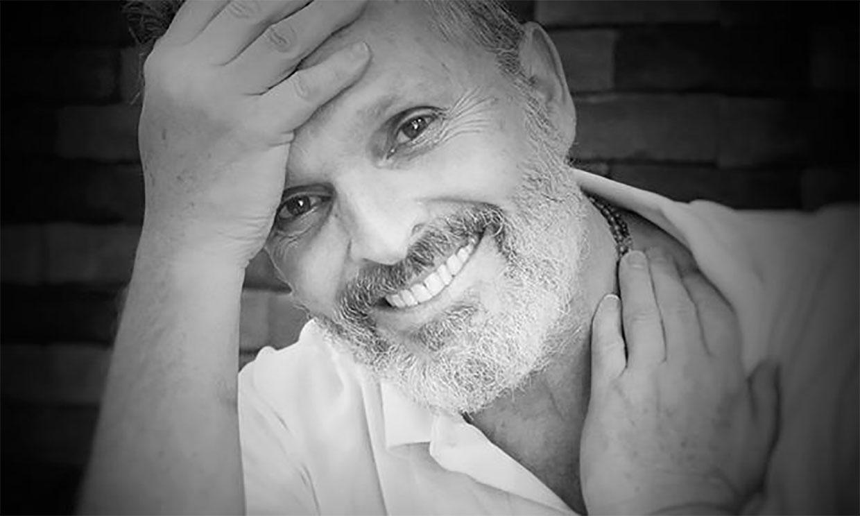La vida de Miguel Bosé, al descubierto en su propia serie de televisión
