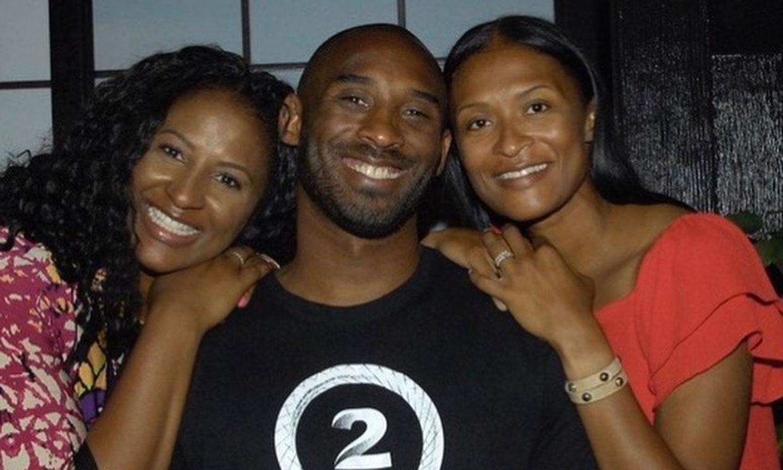 Las dos hermanas de Kobe Bryant rompen su silencio tras el fallecimiento del deportista y su hija Gianna